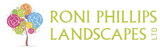 Roni Phillips Landscapes | Landscapers Eastleigh | Water Features | Driveways | Patios